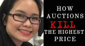 how-auctions-kill-the-highest-price